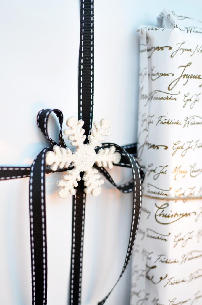 pakker-2012-12-19-107.jpg