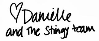 stingy-style-chicago-fashion-blogger-danielle-drummond