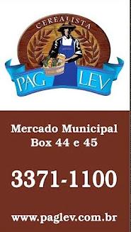 PAG LEV - SÃO CARLOS - SP