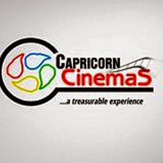 Capricorn Cinemas