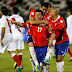 Chile vs Peru 2-1 Highlights News Copa America 2015