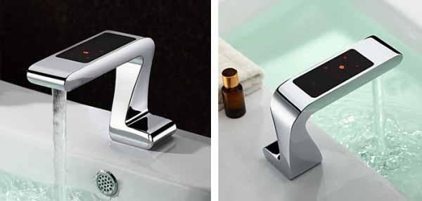 cool-and-modern-bathroom-sink-faucets-8+Keren+dan+Modern+Kran+Wastafel ...