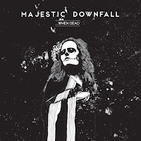 http://www.facebook.com/majestic.downfall