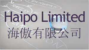 Haipo Limited | Private Investment Firm