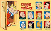 Afacan Dennis