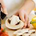 سفرتي تطبيق رائع لمشاركة الوصفات و صور الأطباق المختلفه