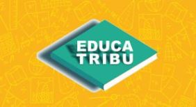 WEB EDUCATRIBU. Colaborador permanente.