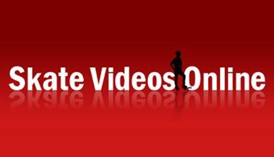 skate videos online ©