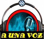 a UNA Voz
