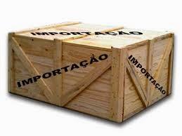 Fuerback Ferreira Advocacia E Consultoria Compras No Exterior Pela Internet Isen O De