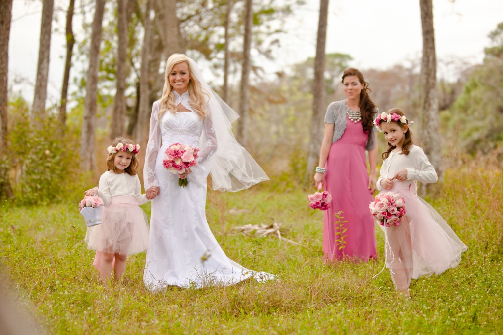 WhiteAzalea Destination Dresses Beautiful Wedding Dresses and