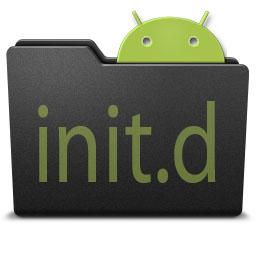 http://2.bp.blogspot.com/-b0f6RhBH1qI/UQ2yhyQsPHI/AAAAAAAAAT8/9rk052YAAtU/s1600/init.d-folder.jpg
