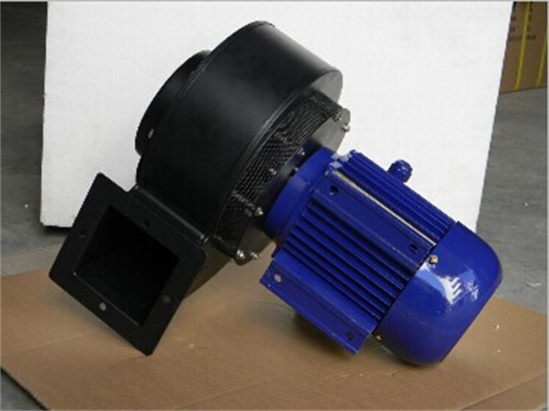 Types Of Centrifugal Blowers : Hand tools electric power types applications of