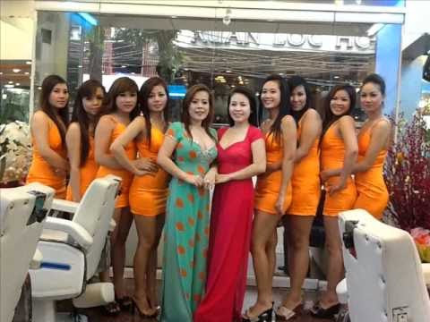 saigon massage district 1 happy ending Brisbane
