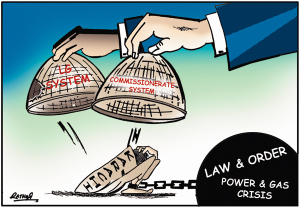 The-News-Cartoon-III 12-7-2011
