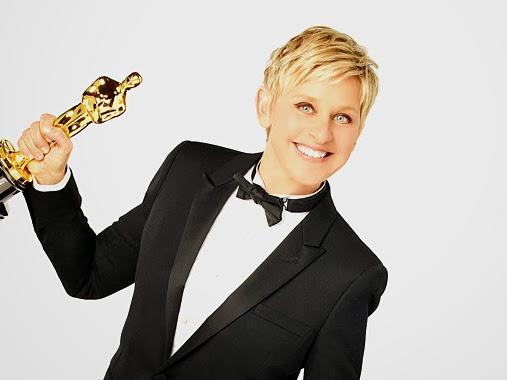 5 Ways Women Rocked the Oscars