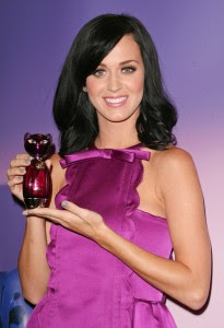 Katy Perry Hairstyles, Long Hairstyle 2011, Hairstyle 2011, New Long Hairstyle 2011, Celebrity Long Hairstyles 2141
