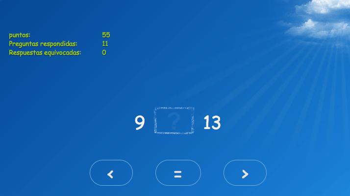 http://math.cilenia.com/comparison/es