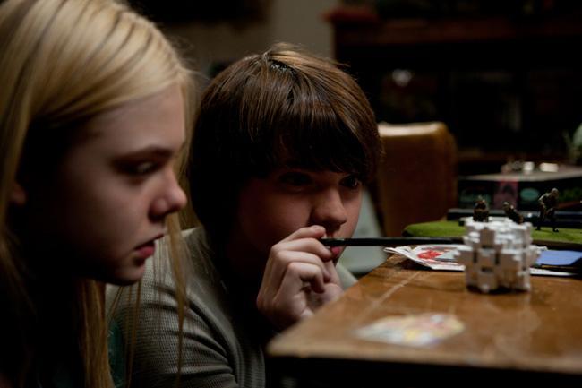 Adolescents Imberbes Aux Seins Minuscules