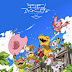 Nueva imagen promocional de Digimon Adventure Tri y se darán más detalles el 6 de mayo