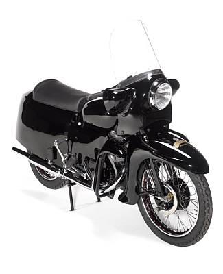 Las Vegas Motorcycle Sales Y El Lote Du Pont