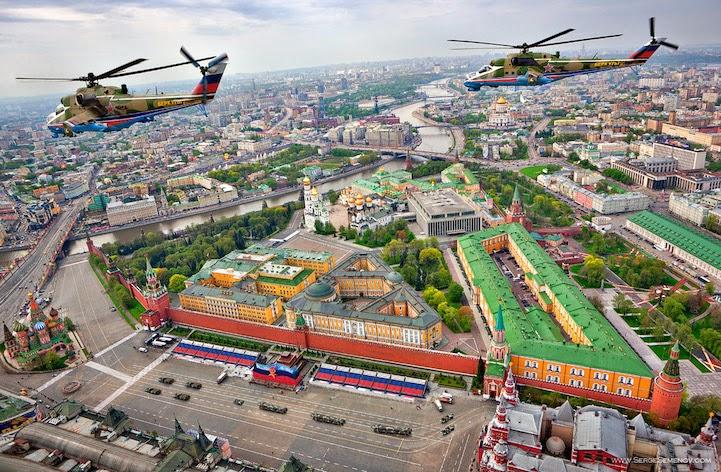 beautiful panoramic photos of world airpano-11