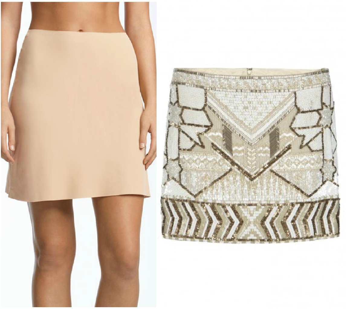 http://2.bp.blogspot.com/-b0kal_GZAfA/T_Z5LR2PwII/AAAAAAAADgg/RtDzeAjQAr0/s1600/commando+half+slip+nude+cami+skirt+all+saints+newaz+skirt.jpg