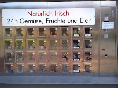 suisse+gemuse+vending+machine.jpg