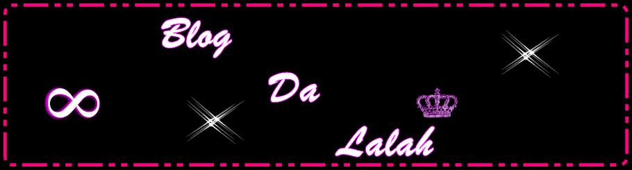 Novinha Lala