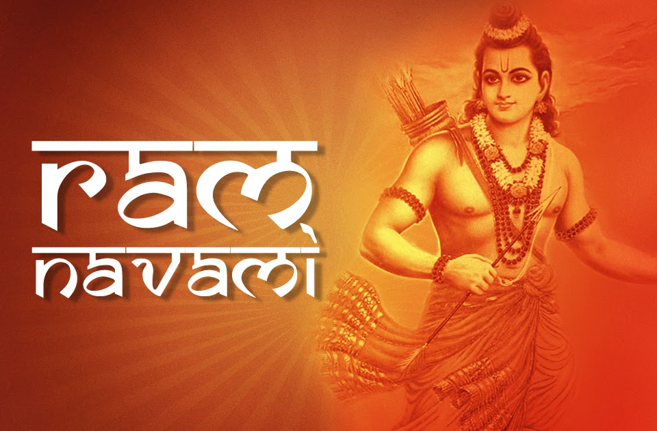 Ram Navami Vedic Astrology Blog