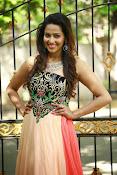 Sanjana singh glamorous photos-thumbnail-10