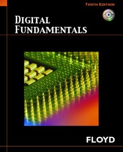 Download Digital Fundamental by Floyd Pdf Free