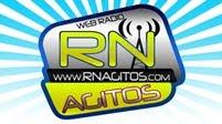 ....:::: RN AGITOS.COM ::::....