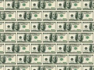 Novčanice od 100 Dolara download besplatne pozadine slike za mobitele