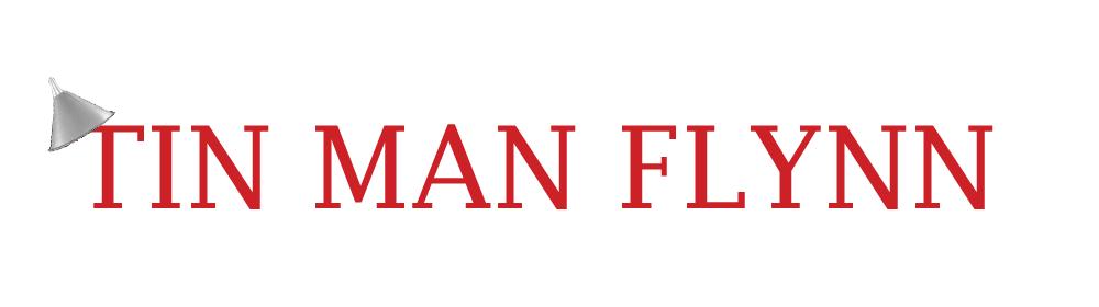 Tin Man Flynn