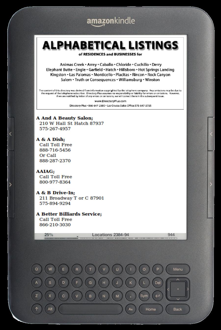 Amazon Kindle Logo Png For the amazon kindle andAmazon Kindle Logo Png