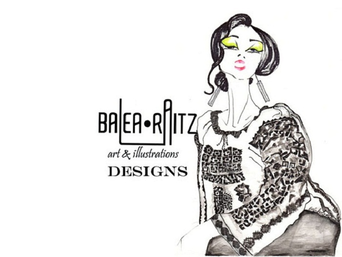 Fashion Illustration &amp; more...