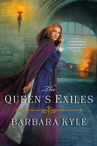 https://www.goodreads.com/book/show/18371382-the-queen-s-exiles