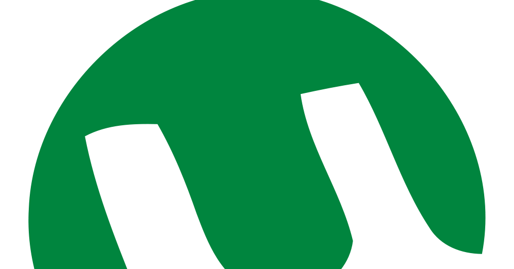 Download uTorrent v3.4.0 for Free Direct Links ~ PC ZONE