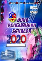 E-book Pengurusan 2020
