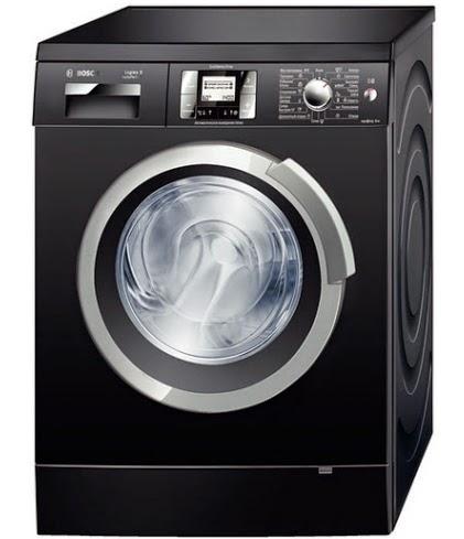 Meilleur machine laver en 2014 lequel choisir top de top - Premiere machine a laver ...