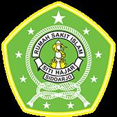 RSI Siti Hajar Sidoarjo