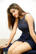 sony charista sizzling photo shoot-thumbnail-2