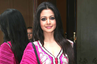 Koel Mullick New Hot Photo