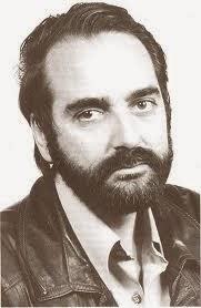 Κωστὴς Μοσκὼφ (1939-1998)