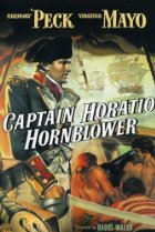 number-4-captain-horatio-hornblower-movie-about-sailing-sealiberty-cruising