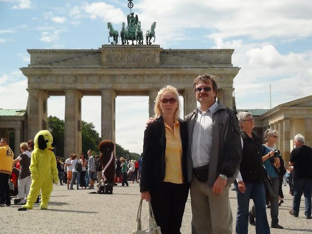 Триумффальная арка