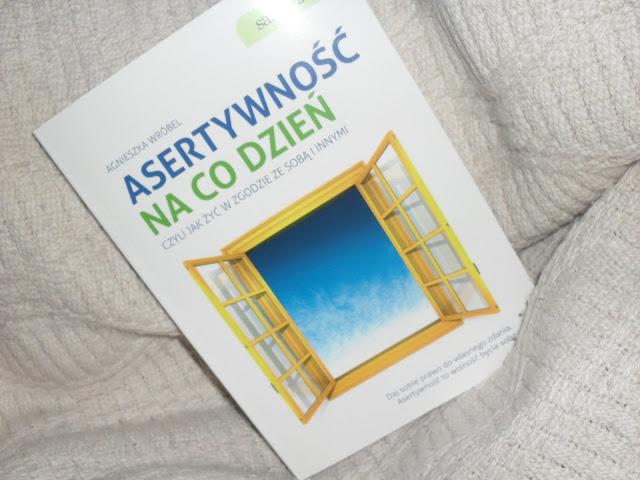 http://www.samosedno.com.pl/asertywnosc-na-co-dzien-czyli-jak-zyc-w-zgodzie-ze-soba-i-innymi,826.html