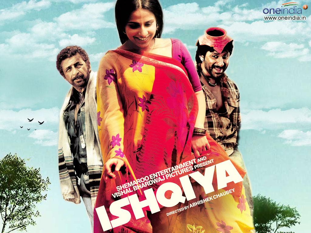 download ishqiya 2010 movie video songs free downloads any