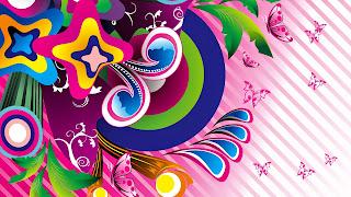 vector-butterfly-purple-wallpapers-wallpaper-hd-wallpaper.jpg